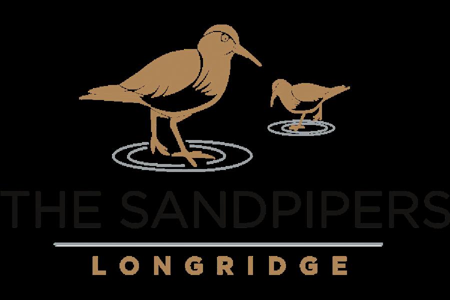 The Sandpiper's, Longridge   Create Homes