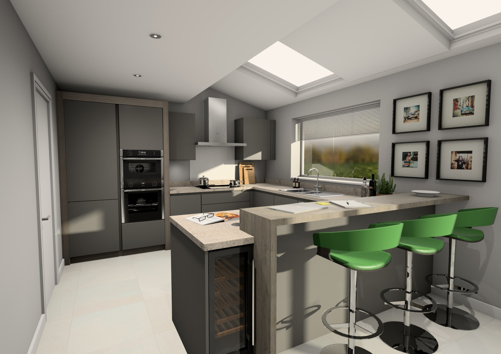 Personalise your Create Home | Blog