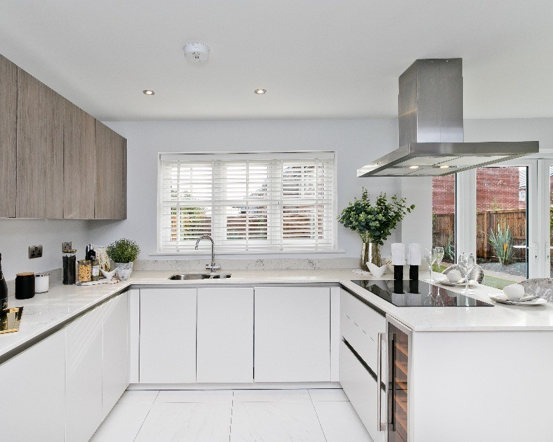 Why Choose Create   Create Homes