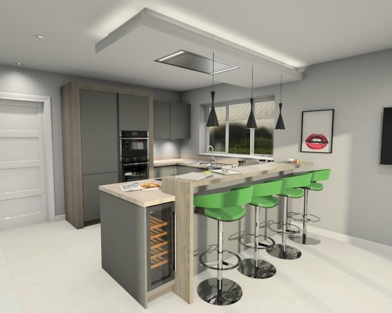 Why Choose Create | Create Homes