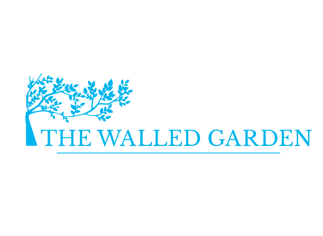 The Walled Garden, Binfield Image